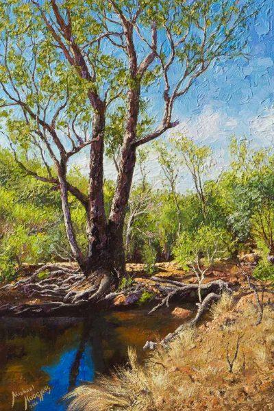 helena-river-australian-landscape-oil-painting-by-michael-hodgkins